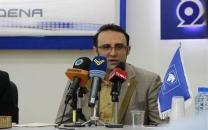 توضیحات معاون ایران خودرو درباره فروش تحویل فوری ۴ محصول
