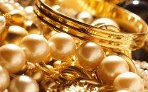 ریزش جزئی نرخ سکه و طلا در بازار