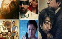 اعلام نامزدهای اسکار سینمای هند/شاهرخ خان نامزد شد