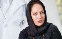 استوری مهناز افشار در واکنش به حذف عادل فردوسیپور از برنامه «۹۰»