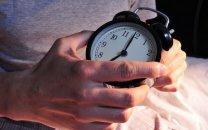 خطر مرگ برای بزرگسالانی که بیش از ۸ ساعت میخوابند
