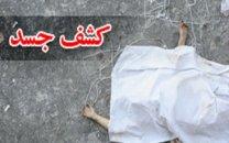 نخستین قتل سال 98 در تهران/زن جوان را با طناب خفه کردند