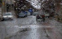 پیش بینی هواشناسی از وضع هوا در روزهای آینده