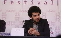 سعید روستایی، با انتشار پستی خبر شبکه خبر را تکذیب کرد