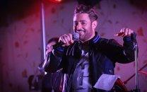 پست محمدرضا گلزار درباره لغو کنسرتش به خاطر سیل و واکنش هواداران