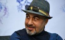 رضا عطاران: در فیلمی که دستمزد بالا بدهند، بازی نمیکنم