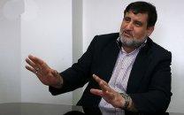 واکنش رئیس ستاد مدیریت بحران به ویدئوی جنجالی حرفهایش