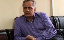 عکس دوستانه مجید مظفری و سعید کنگرانی در دوران جوانی