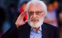 کمالالملک سینمای ایران آخرین سکانس زندگی را بازی کرد