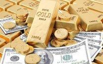 قیمت طلا، سکه و ارز امروز ۱۳۹۷/۰۹/۲۰
