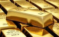 قیمت طلا و سکه/فروش طلای آب شده تخلف است