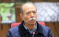 واکنش علی نصیریان به نامگذاری خیابانی به نام او