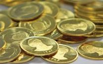نرخ طلا و سکه در ۵ اردیبهشت ۹۸
