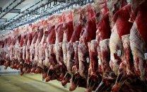 ماجرای فروش اینترنتی گوشت دولتی به کجا رسید؟