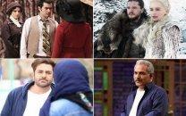 وقتی جان اسنو از شهاب حسینی و محمدرضا گلزار کمتر پول میگیرد!