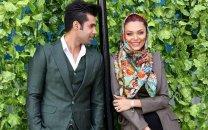 واکنش فروزان به شایعه ارتباط همسرش با سایت شرطبندی