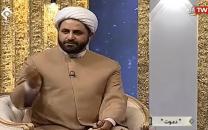 انتقاد به برنامههای لحظات پیش از افطار امسال صداوسیما