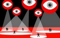 "حلقه اطلاعاتی ""پنج چشم"" دور آلمان و ژاپن علیه چین و روسیه"