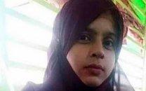تجاوز گروهی مرگبار به دختر جوان توسط دندانپزشک و پرسنل بیمارستان