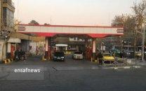 جایگاه داران دربارهی سیاستهای بنزینی چه میگویند؟