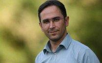 علی خطیر سند دلالی وینفرد شفر را منتشر کرد