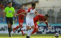 باشگاه نساجی: آقای اصفهانیان با رفتنتان به فوتبال ایران خدمت کنید