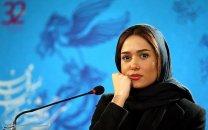 کامنت انتقادی پریناز ایزدیار به اظهارنظرها درباره تغییر چهرهاش