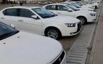 طرح جدید پیش فروش محصولات ایران خودرو - آذر 97