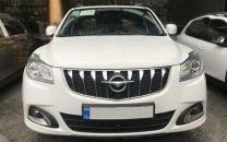 طرح جدید فروش فوری محصولات ایران خودرو مرحله دوم/ آذر 97 (ظرفیت محدود)