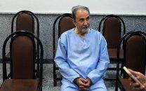 تاریخ اولین جلسه محاکمه محمد علی نجفی مشخص شد