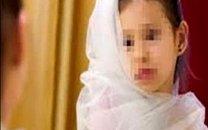هشدار معاون دادستان به عاملان بی آبرویی دختر ۹ ساله در مشهد (+عکس)