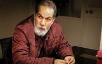 پست کارگردان «گشت ارشاد» برای ستاره اسکندری بعد از حواشی اخیر