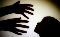 تجاوز دو مرد افغان به دختر 15 ساله!