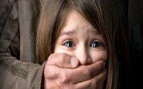 اقدام پلید مرد 27 ساله با دختر 8 ساله در منصور آباد