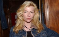 درگذشت غیرمنتظره استفانی نیزنیک، هنرپیشه «پیشتازان فضا»