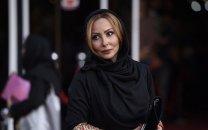 پست بازیگر زن درباره احضار به دادگاه