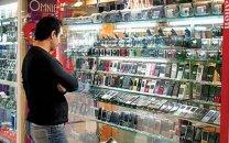 پیش بینی قیمت گوشی موبایل تا پایان تابستان