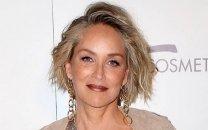 گرانترین بازیگر زن دیروز: مثل پرنسس دایانا فراموش شدم