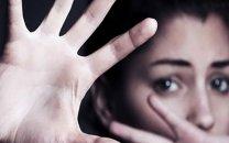 دختر17ساله، چگونه قصه تجاوز گروهی به خودش را ساخت؟