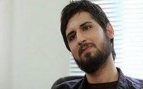 دستگیری حامد زمانی با مواد مخدر؛ از شایعه تا تکذیب