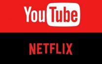 واگذاری فیلمهای ایرانی به نتفیلکس و یوتیوب غیرقانونی است