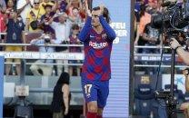 ایمیل دردسرساز علیه بارسلونا!