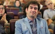 پست شهاب حسینی در واکنش به خبر جداییاش از «شکرستان» به دلیل همکای با بهروز وثوقی