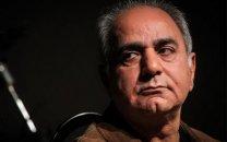 پست ویژه پرویز پرستویی برای اسیری که پس از بازگشت به ایران، زندانی شد