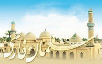 ۲۰ هزار بازیگر از ۲۹ استان برای ۱۵۰۰نقش در «سلمان فارسی»