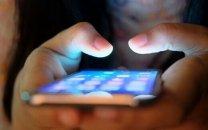 خطری که شبکههای اجتماعی برای دختران دارد