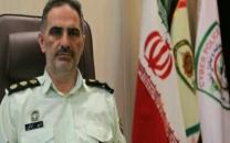 واکنش رییس پلیس فتای تهران به فروش نوزاد در سایت های مجازی