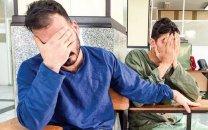 کلاهبرداری با شارژ تلفن همراه از شهروندان ساده مشهدی