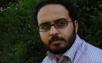 واکنش توییتری تند فرید مدرسی به برنامه جنجالی «من و شما»