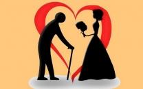 ازدواج همزمان یک مرد با 2 خواهر و یک دختر دیگر!